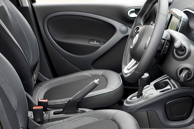 Car Interior Cleaning Mobile Auto Detailing Orange County