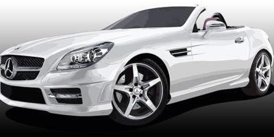 Executives Plan - Mercedes